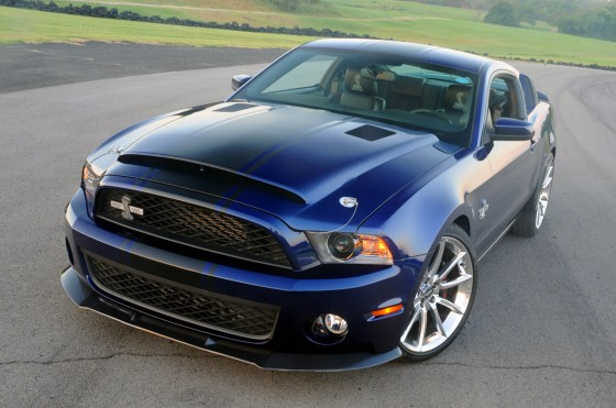 Shelby-Ford-Mustang-GT500-Super-Snake