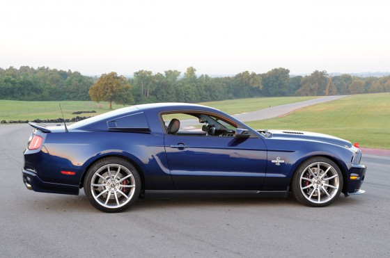 Shelby-Ford-GT500-Super-Snake