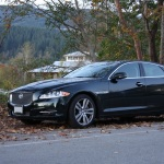 2011-jaguar-xj-side-picture