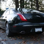 2011-jaguar-xj-side-rear-