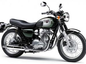kawasaki-w800-retro-bike