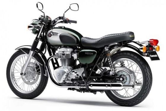 kawasaki-w800-retro-motorcycle