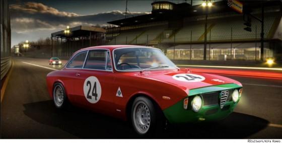 Alfa-Romeo-Federico-Alliney-Picture
