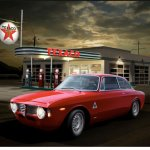 Alfa-Romeo-Art-Federico-Alliney