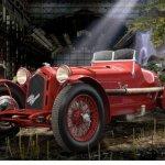 Alfa-Romeo-Federico-Alliney