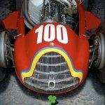 Alfa-Romeo-Federico-Alliney-Artwork