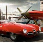 Alfa-Romeo-Federico-Alliney-Painting