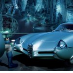 Avatar-Alfa-Romeo-Art