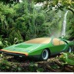 Alfa-Romeo-Art-Federico-B-Alliney