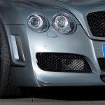 Bentley-Continental-GT-Supersports-Bumper