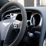 Bentley-Continental-GT-Supersports-Gauges