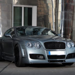 Bentley-Continental-GT-Supersports-Front