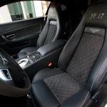 Bentley-Continental-GT-Supersports-Interior