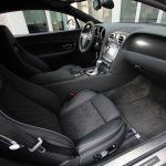 Bentley-Continental-GT-Supersports-Seats