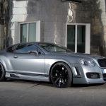 Anderson-Germany-Bentley-Supersports