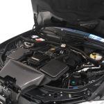 Mercedes-S600-Brabus-SV12