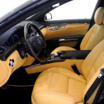 Brabus-SV12-R800-Interior