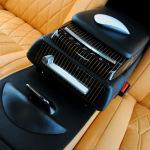 Brabus-SV12-R-800-Interior