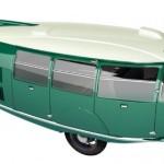 Bucky-Fuller-Dymaxion-concept-car