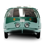 Buckminster-Fuller-Concept-Car