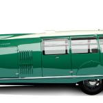 Buckminster-Fuller-Dymaxion-Concept-Car