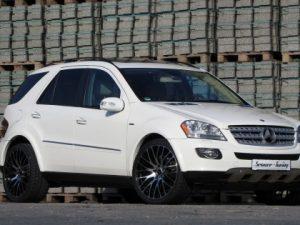 Mercedes-Benz-ML500-Senner-Tuning