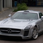 FAB-Design-Mercedes-SLS-AMG