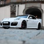 TECHART-Porsche-Panamera-GrandGT