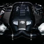 TECHART-Porsche-Panamera-GrandGT-Engine