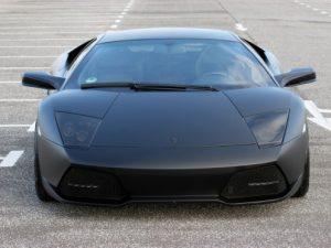 Unicate-Lamborghini-Murcielago-LP640