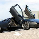 Lamborghini-Murcielago-LP640-Yeniceri-Edition