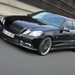 VAETH-V35-Mercedes-Benz