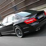 VAETH-V35-Mercedes-Benz-Side-Rear