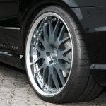 VAETH-V35-Mercedes-Benz-E350-Rims