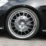 VAETH-V35-Mercedes-Benz-E350-CDi