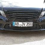 VAETH-V35-Mercedes-Benz-Front-Grill