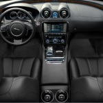 2011-jaguar-xj-interior-pic