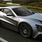 Zenvo-ST1-Supercar-side
