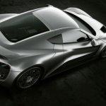 Zenvo-ST1-Supercar-top-picture