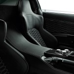 Zenvo-ST1-Supercar-Seats
