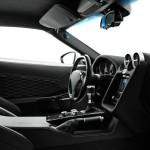 Zenvo-ST1-interior-dashboard