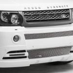 arden-ar6-stronger-range-rover-sport-bumper