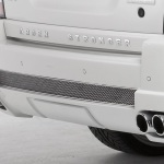 arden-ar6-stronger-range-rover-sport-rear