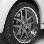 range-rover-sport-dakar-wheel