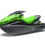 kawasaki-jet-ski-ultra-300x