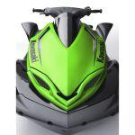 kawasaki-jet-ski-ultra-300x-front