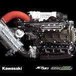 kawasaki-jet-ski-ultra-300x-engine