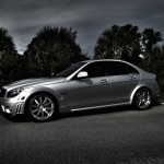 renntech-c74-konzept-AMG-Mercedes