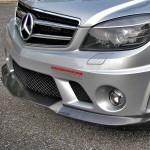 renntech-c74-konzept-front-bumper