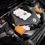 renntech-c74-konzept-engine